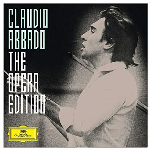 The Opera Edition (Ltd. Edt.)