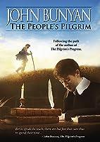 John Bunyan the People's Pilgrim [DVD] [Import]