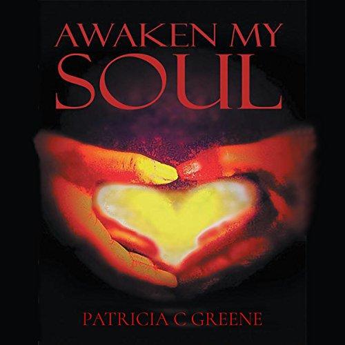 Awaken My Soul audiobook cover art