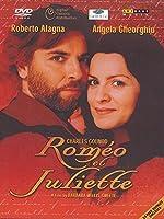 Romeo and Juliet [DVD]