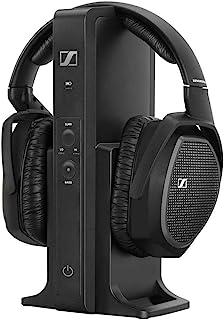 Sennheiser RS175-U Słuchawki Radiowe