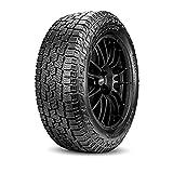 Pirelli Scorpion All Terrain Plus P265/65R18 114T All Season Radial Tire