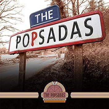 The Popsadas