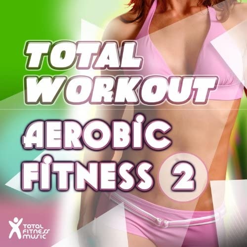 Total Fitness Music