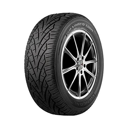 General Grabber UHP XL FR M+S - 285/35R22 106W - Neumático de Verano