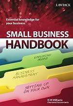 chartered accountants handbook