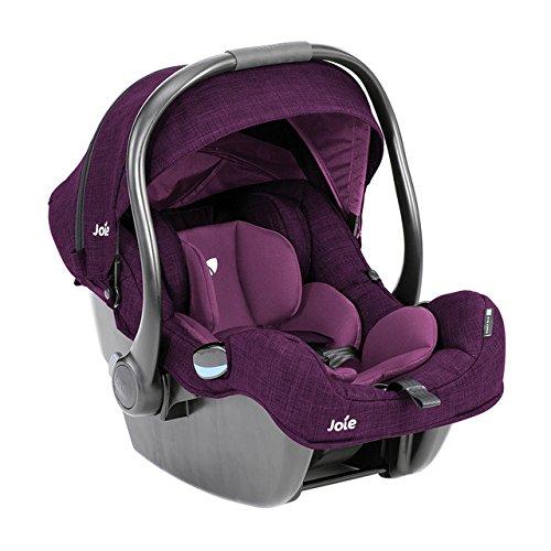 Joie i-gemm Autositz, Lilac