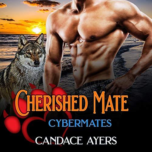 Cherished Mate cover art