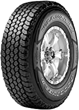Best 265 55r20 goodyear Reviews