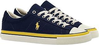 Ralph Lauren Sayer - Sneaker da uomo