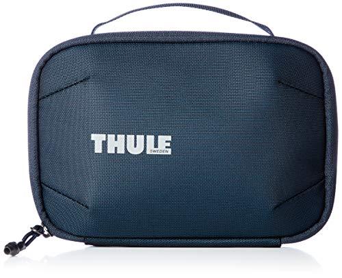 [スーリー] アクセサリーケース Thule Subterra Power Shuttle ケーブル収納用 TSPW301 Mineral