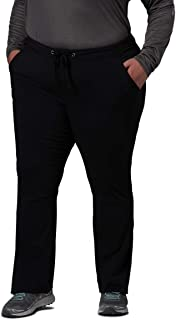Women's Anytime Outdoor Plus Size Boot Cut Pant