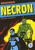 Necron, Tome 2