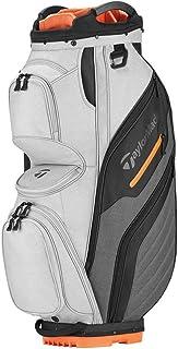 TaylorMade Supreme Golf Cart Bag