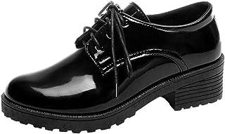 itScarpe Nere Amazon Nere Donna Donna Eleganti itScarpe itScarpe Amazon Eleganti Nere Amazon thdCsQrx