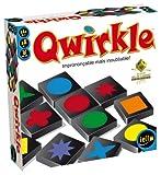 Qwirkle - Mejor juego del año 2011