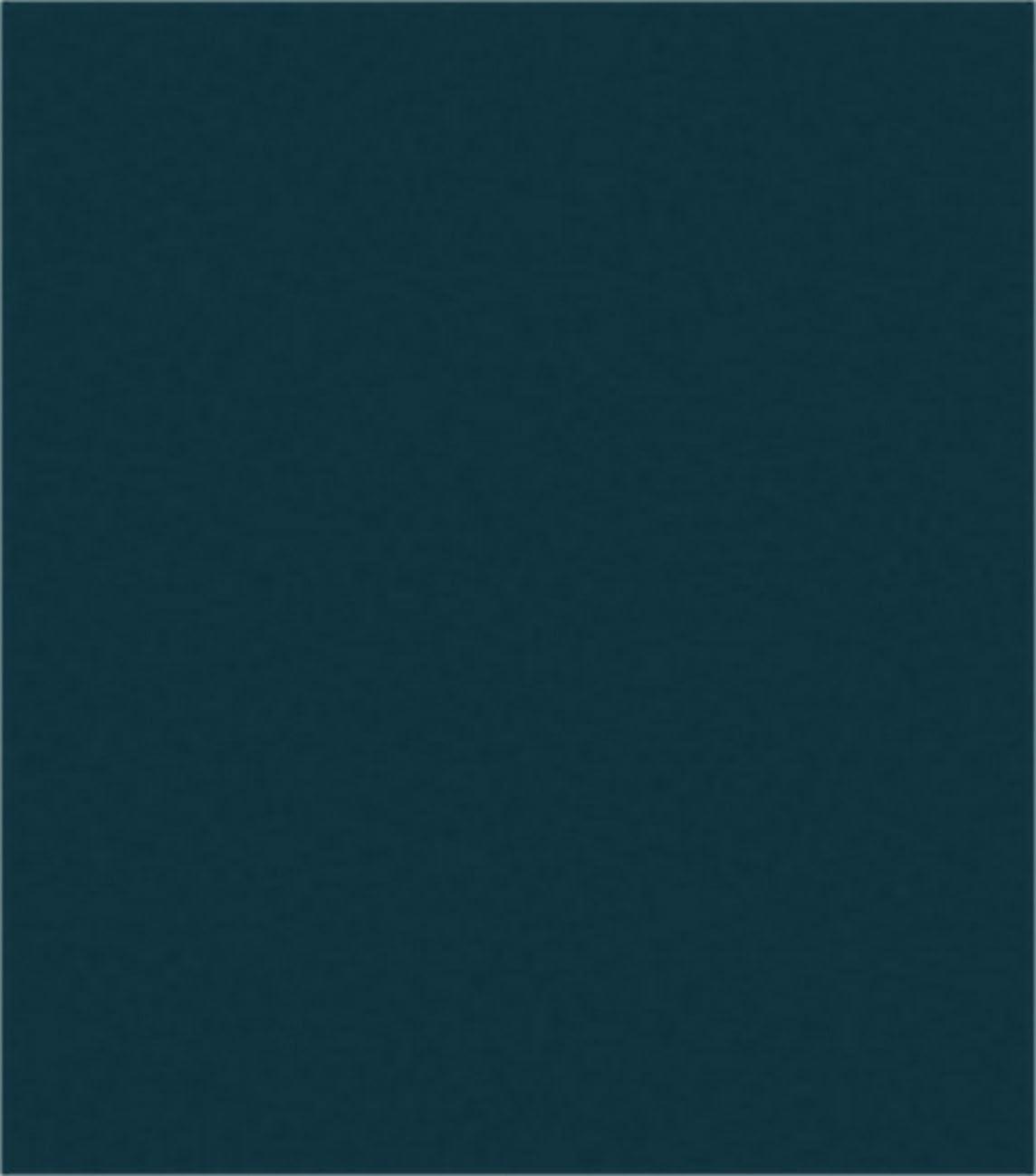 Gutermann Sew-All Thread 110 Yards-Dark Midnight (100P-279)