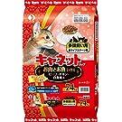 キャネットチップ 多頭飼い用 キャットフード 多頭飼い用お肉とお魚ミックス 7.4グラム (x 1)
