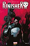 Punisher (2016) T02 - Opération condor: fin de partie (Punisher All-new All-different t. 2) - Format Kindle - 9,99 €