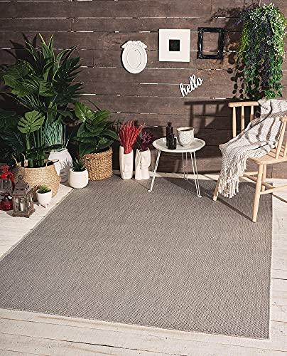 the carpet -   Mistra In- &