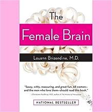 the female brain audiobook