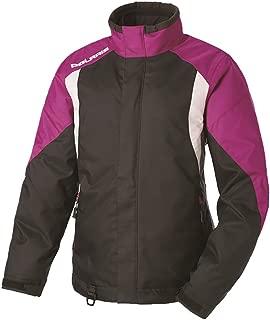 polaris fxr throttle jacket