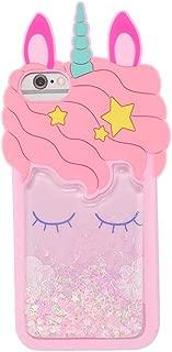 Best unicorn glitter iphone case Reviews