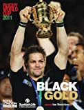 Rugby World Cup 2011: Black Gold