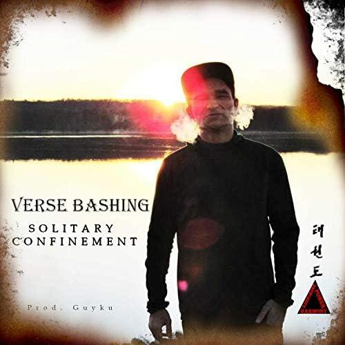 Verse Bashing