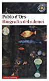 Biografia del silenci: Breu assaig sobre meditació (Narrativa)
