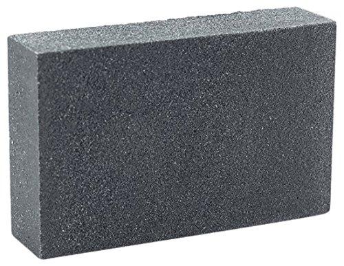 Modelcraft Universal & wiederverwendbar feines Schleifmittel block-240Körnung, Grau