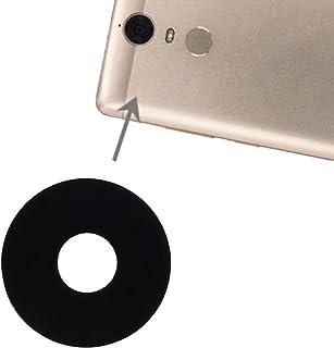 QGTONG-SA For Lenovo K5 Note / K52 Back Camera Lens