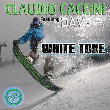 White Tone (feat. Dave P)
