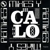 Ponte Atento/Debes Hacerlo (Dub Industrial Mix)