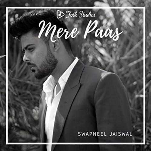 Folk Studios feat. Swapneel Jaiswal