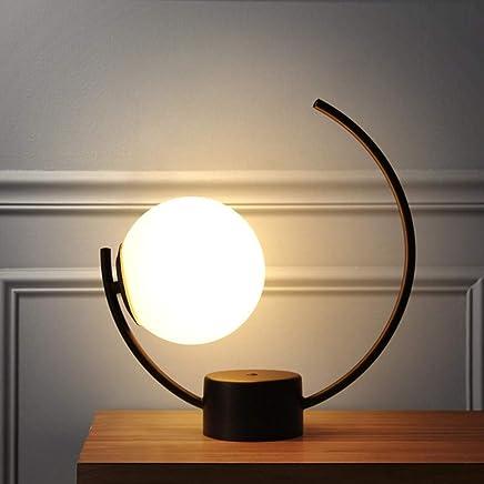 Amazon.it: IKEA - Ultimi 90 giorni / Lampade da tavolo e ...