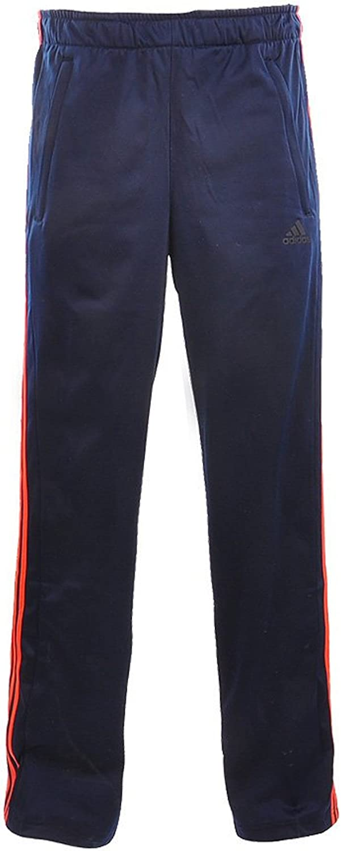 adidas Damen Essentials 3 Stripes Jogginghose