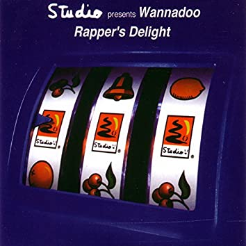 Rapper's Delight (Single)