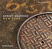 Street Graphics New York