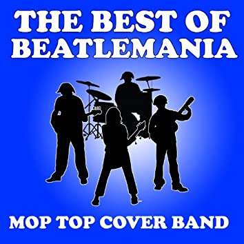 The Best of Beatlemania