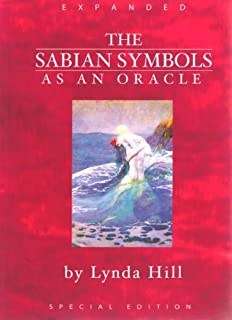 The Sabian Symbols as an Oracle (Expanded)