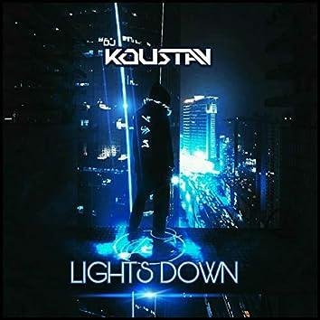 Lights Down