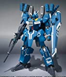 ROBOT魂 -ロボット魂-〈SIDE MS〉ガンダムMk-V (魂ウェブ限定)