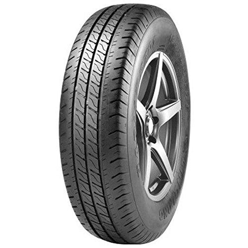 Ling Long R701 - 195/55/R10 98N - B/75 - Neumáticos de verano