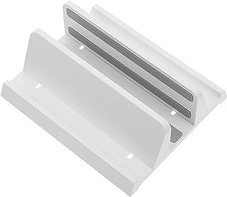 WINOMO Telefone Celular Tablet Estande Notebook Laptop Stand Titular 3 Em 1 Desktop Vertical Titular Suporte Ajustável Rac...