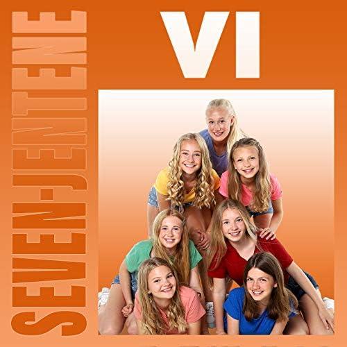 Seven-Jentene