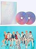 BTS Love Yourself Answer (F Version) Bangtan Boys Album