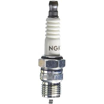 6 Pack Racing Sparkplug NGK 6448 NGK Spark Plug R7420-9