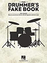 Best the book lyrics Reviews