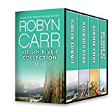Virgin River Collection Volume 5: An Anthology (A Virgin River Novel) (English Edition)